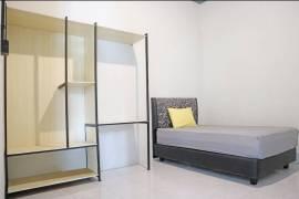 kos miranti residence dilengkapi dengan fasiltas lengkap dengan harga terjangkau