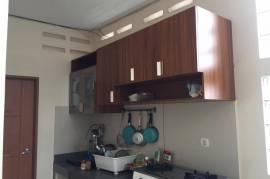 Cikaso 86 Huis