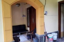 Kost Tengah Kota Semarang