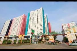 Apartemen The Green Pramuka City