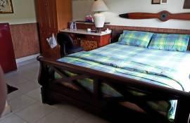 Kamar kos murah free wifi denpasar bali