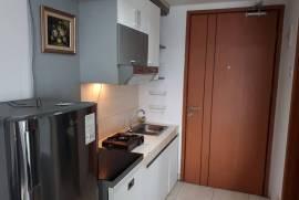 Disewakan Apartemen Margonda Residence 3 Full Furnished