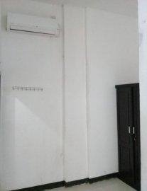 Pondok Maysara