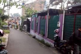 MAU KOS Dekat Dengan Pondok Indah Mal Hanya Dil Kos Dwijaya 4 Radio Dalam
