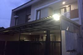 TERIMA KOST di daerah kota Bandung dekat gedung sate fasilitas lengkap