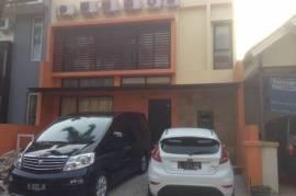 Kos UPH Karawaci Jakarta Lavoston Home