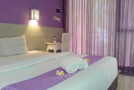 Bali Dream Costel. Kost fasilitas & Service Hotel ( Harian, mingguan & Bulanan )