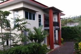 Kost Executive 'Lembah Manglayang Residence'