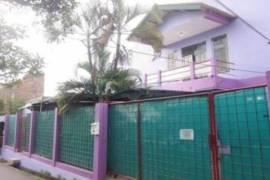 MAU KOS Dekat Dengan Pondok Indah Mal Hanya Dil Kos Dwijaya  Radio Dalam