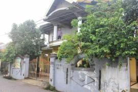 Rumah kost Sumadi Makassar