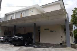Kost Lesti - Tengah Kota Surabaya