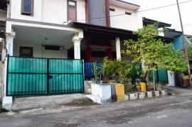Kos Putri Dekat Kampus UPN Surabaya