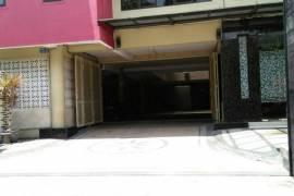 kost d rainbow : Bersih, komplit, tenang, parkir luas