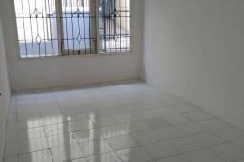 Kontrakan 2 kamar tidur di Bekasi 0812-1745-6623