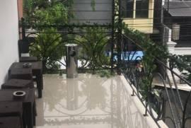 Kost Mampang Residence 94 Mampang Prapatan Jakarta Selatan