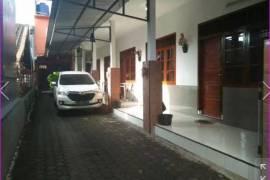 Kost Karyawan Tengah Kota Bandar Lampung