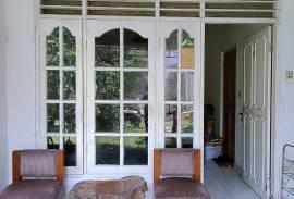 Villa Beta Guest House