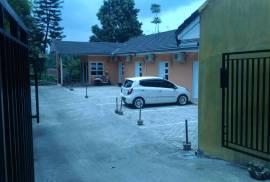 Kost Ekslusif ditengah kota Bogor