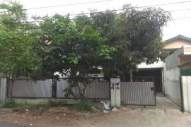 Kost Pria , Daerah Sidomukti Lokasi Strategis