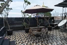 Rumah Kost Tanjung Priok