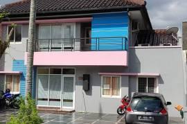 Kost Putra & Putri Gunung Bromo No. 18 Lippo Karawaci Tangerang