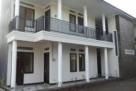 Bella Residence Rumah Kost Jember