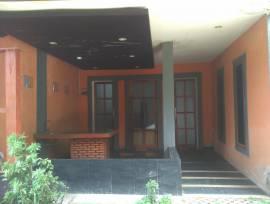 Guest House ORANGE Asri Purwakarta Paket Kamar AC