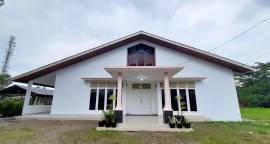 Rose Residence Syariah