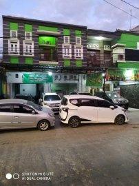 Raisya kost exclusive makassar