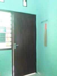 Jendela kamar