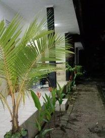 kos dekat bandara I Gusti Ngurah Rai