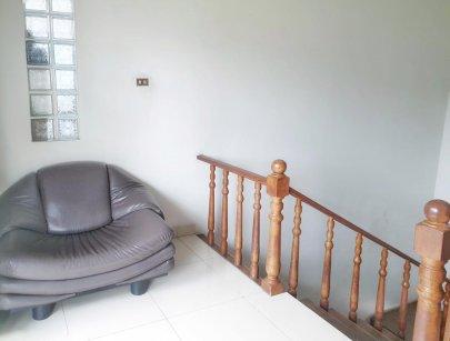 Kos Kartini VI Sawah Besar Jakarta Pusat 839165KV
