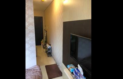 Apartment Nifarro Park