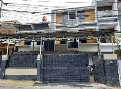 Kost Bandung Dekat NHI, UPI, UNPAS, MARANATHA