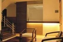 Tersedia kamar kos kampung melayu minimalis ! (fasilitas ok)