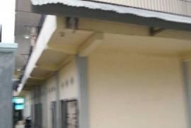 Kost Kendari Jalan Jati Raya Kompleks 555 No.5 Sulawesi Tenggara