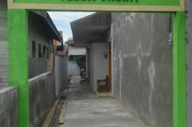 Kost Tenggarong Kutai Kartanegara