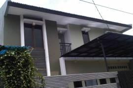 Kosan nyaman khusus karyawan pria di Bandung