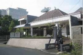 Kos kosan Yado di Radio Dalam, Kebayoran baru, Jakarta Selatan