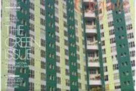 Sewa Apartemen 2BR Murah