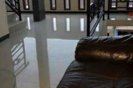 Rumah Kost Dekat Bandara HangNadim Batam