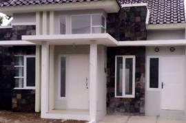Disewakan Rumah Dekat Pemkab Magelang dan Mall Artos