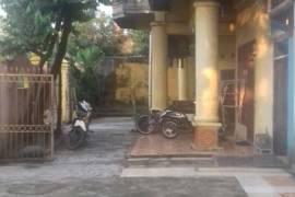 Rumah Kost Borong Makassar