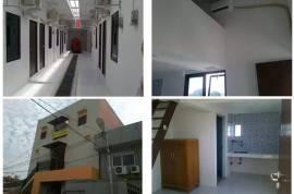 Kost Studio Murah dekat Kelapa Gading