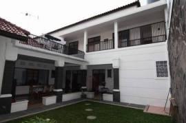 Kost Putri Strategis Bandung (Dekat Gedung Sate, Jl. Riau, Supratman)
