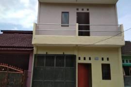 Kos-kos an Nyaman  Wisma Tajur Halang Bojong Gede Bogor