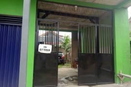 KONTRAKAN BBS 2 Jl. Melati