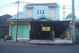 Kontrakan Surabaya Murah Meriah