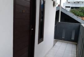 Sewa Kamar Kost daerah  Cipulir SESKOAL Kebayoran Lama Jakarta Selatan