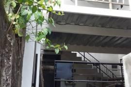 37 Residence rempoa kos dan kontrakan ekslusif